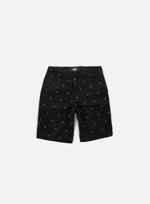 pantaloni dickies pixley short black