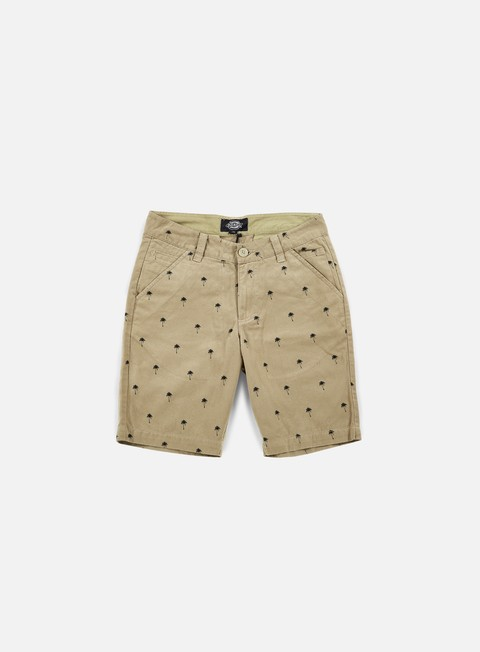Sale Outlet Shorts Dickies Pixley Short