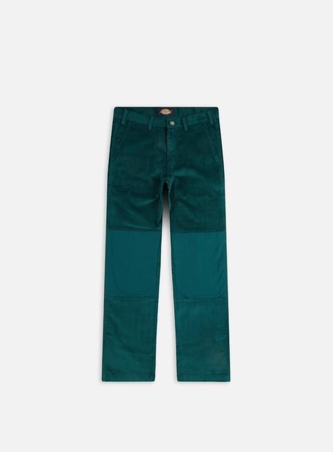Dickies Reworked Utility Pant