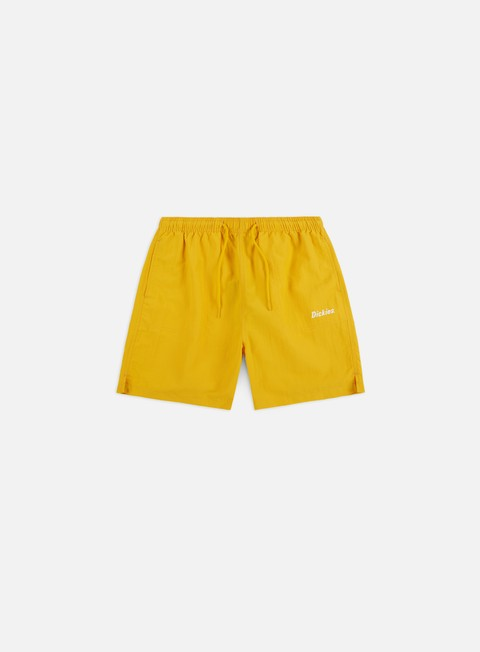 Outlet e Saldi Costumi da Bagno Dickies Rifton Swim Short