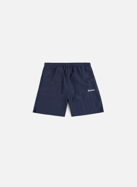 Sale Outlet Swimsuits Dickies Rifton Swim Short