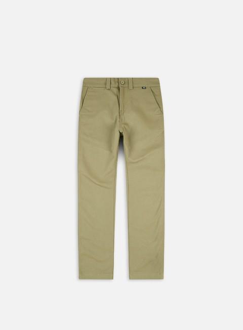 Dickies Sherburn Pant