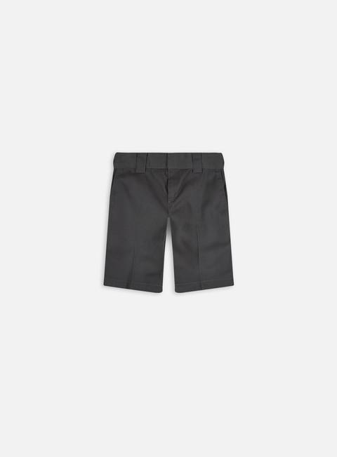 Pantaloncini Dickies Slim Fit Shorts