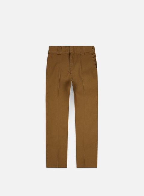 Pantaloni Lunghi Dickies Slim Fit Work Pant