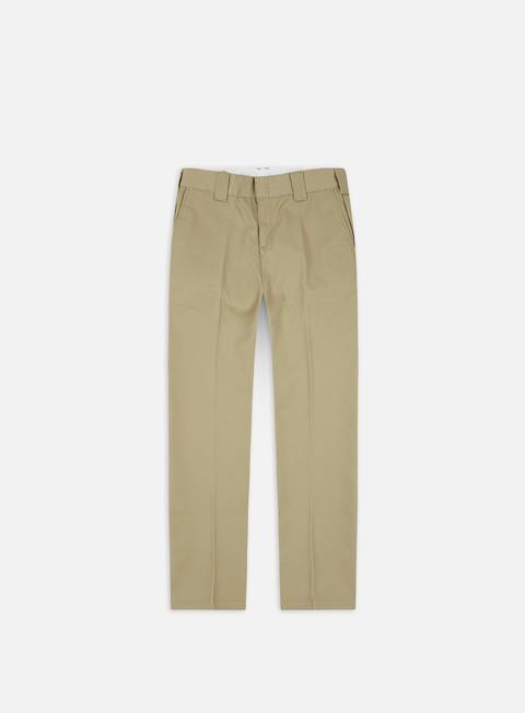 Pantaloni Lunghi Dickies Slim Fit Work Pant