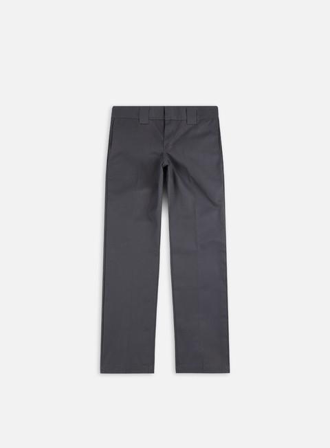 Sale Outlet Pants Dickies Slim Straight Work Pant