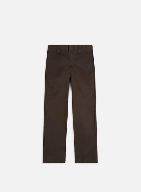 Pantaloni Lunghi Dickies Slim Straight Work Pant