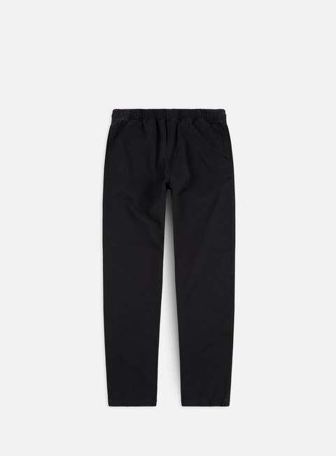 Sale Outlet Pants Dickies Smithtown Pant