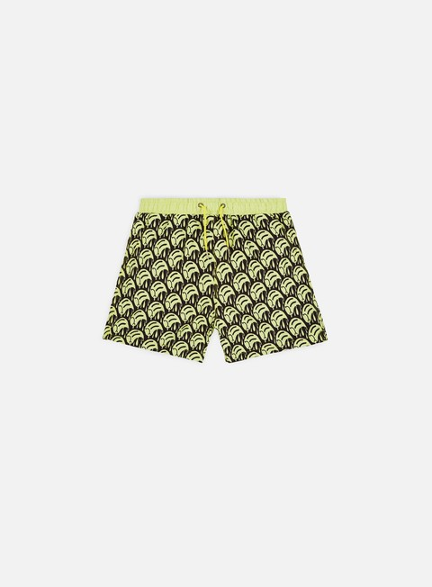 Swimsuits Doomsday Crylater Boardshort