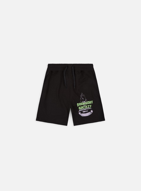 Shorts Doomsday Jos Sweat Shorts