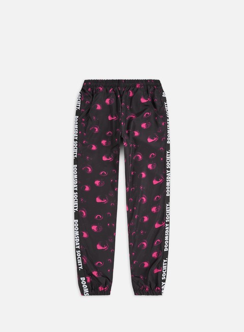 Tute Doomsday Our Eyes Track Pant