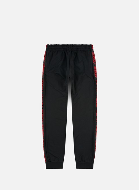 Sweatpants Doomsday Scars Track Pant