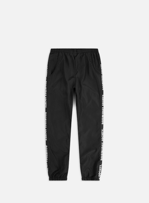 Sweatpants Doomsday Shibuya Track Pant