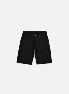 Doomsday - Sickless Short, Black 1