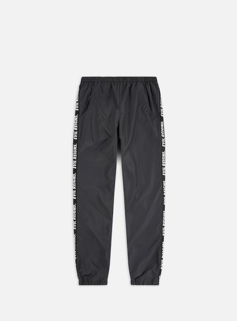 Sweatpants Doomsday W.A.F. Track Pant