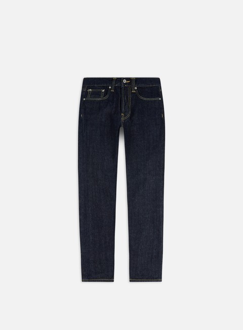 Edwin ED-45 Loose Tapered Pant