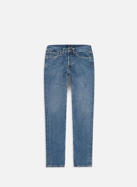 Edwin ED-80 Slim Tapered Pant