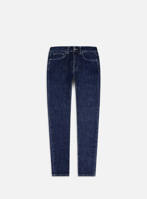 Jeans Edwin ED-80 Slim Tapered Pant