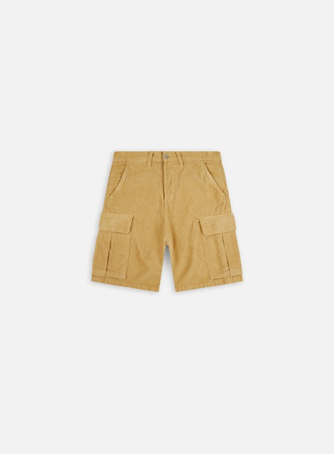 Edwin Jungle Shorts