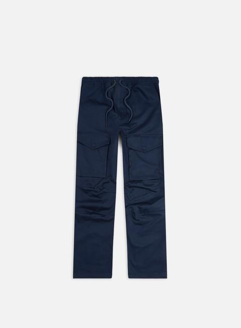 Pantaloni Lunghi Edwin Manouvre Pant