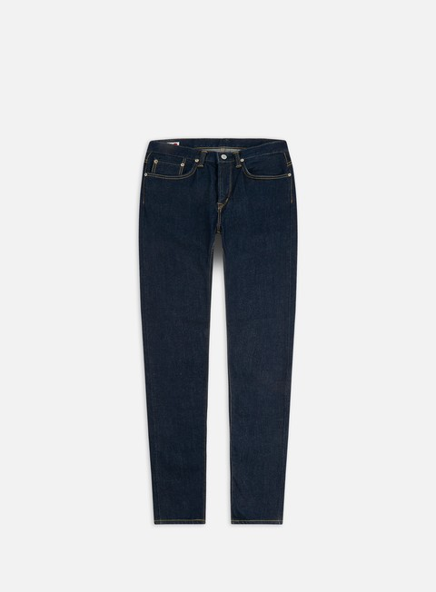Jeans Edwin Slim Tapered Pant