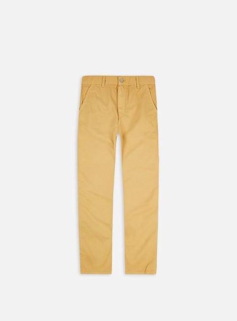 Pants Edwin Universe Cropped Pant