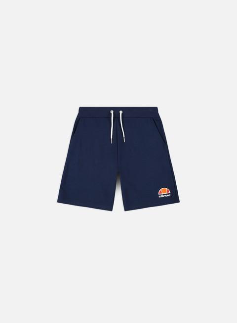 Shorts Ellesse Crawford Shorts