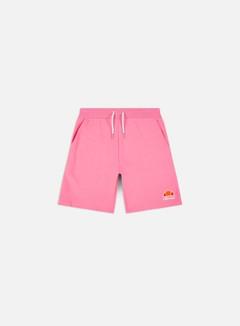 Ellesse - Crawford Shorts, Pink