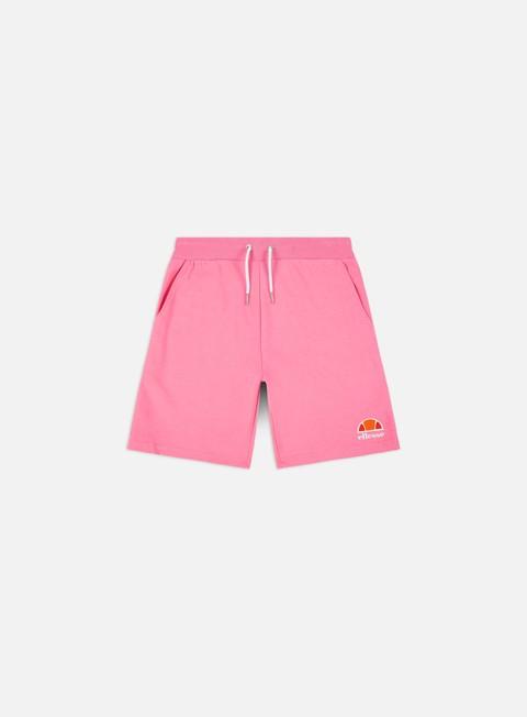 Sale Outlet Shorts Ellesse Crawford Shorts