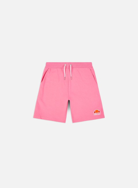 Outlet e Saldi Pantaloncini Corti Ellesse Crawford Shorts