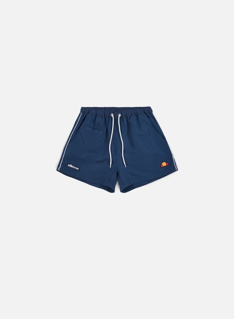 pantaloni ellesse dem slackers boardshort dress blues