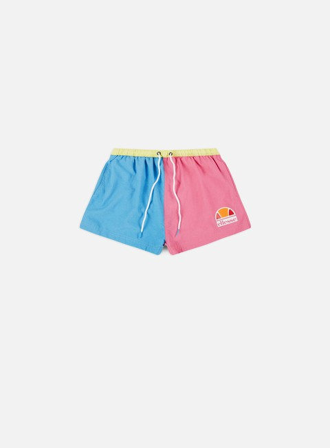Outlet e Saldi Costumi da Bagno Ellesse Martinique Swimshort