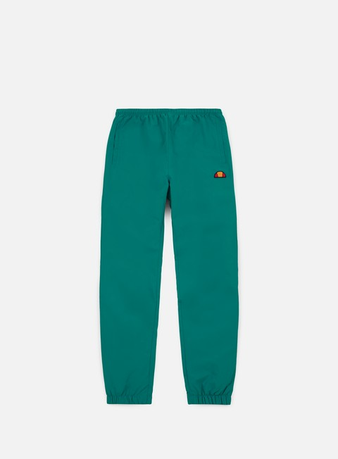 pantaloni ellesse mellas pant fanfare