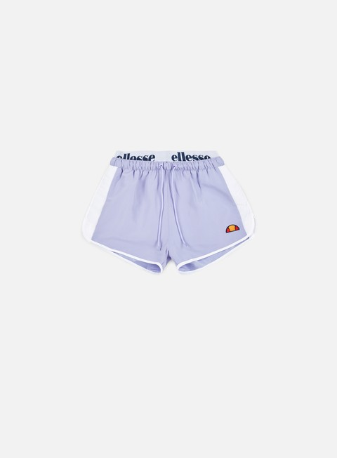Swimsuits Ellesse Nasello Boardshort