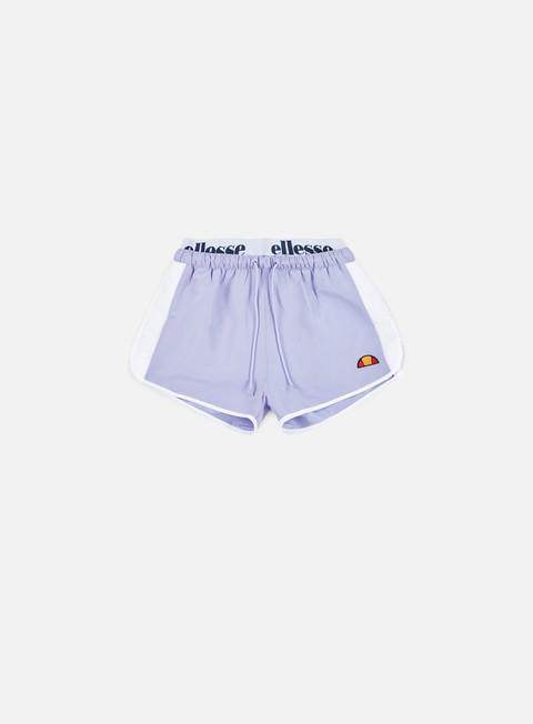 pantaloni ellesse nasello boardshort lavender