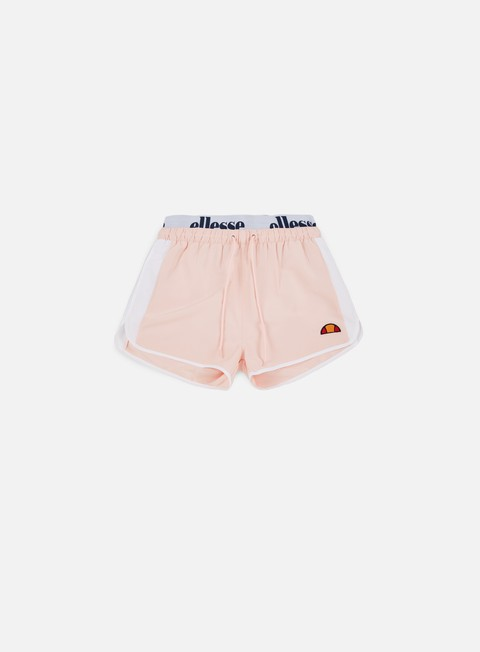 pantaloni ellesse nasello boardshort strawberry cream