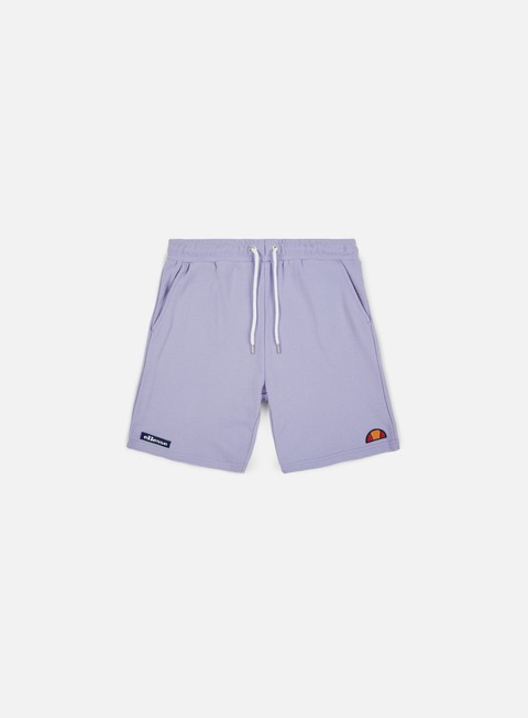 Ellesse Noli 2 Fleece Short