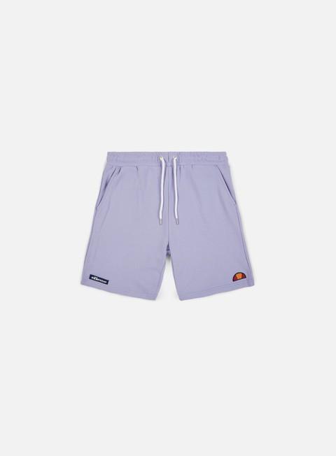 Shorts Ellesse Noli 2 Fleece Short