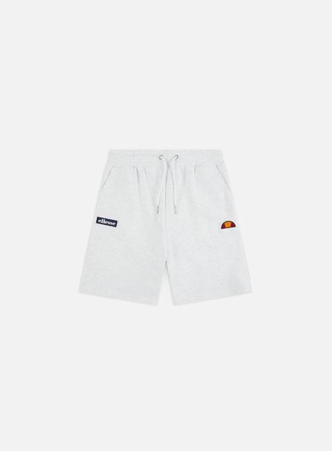 Sale Outlet Shorts Ellesse Noli Shorts
