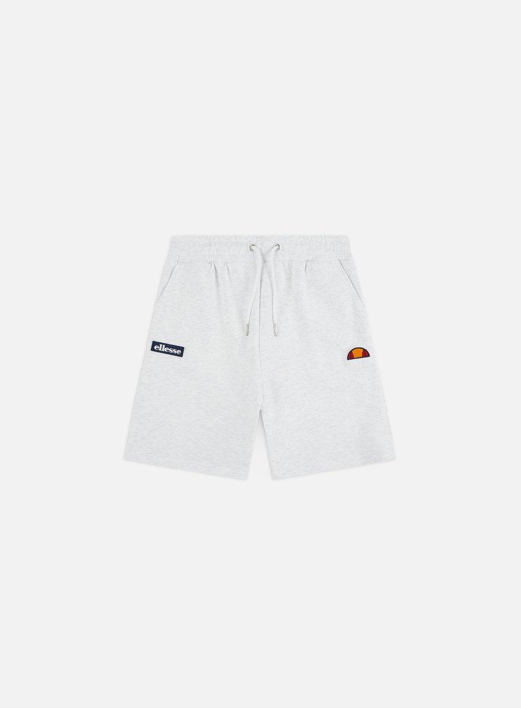 Ellesse Noli Shorts