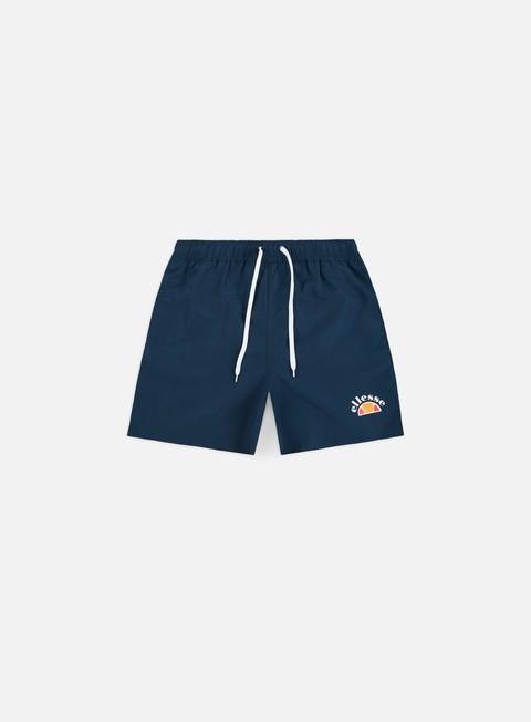 Sale Outlet Shorts Ellesse Nono Swimshort