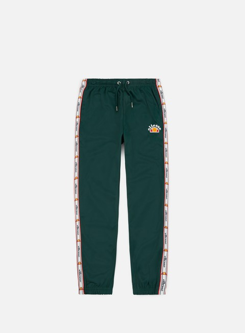 Sale Outlet Sweatpants Ellesse Prezza Popper Pant