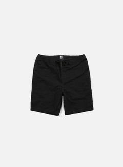 Etnies - Waters Short, Black 1