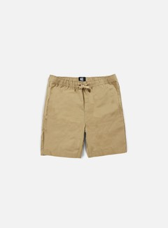 Etnies - Waters Short, Sand 1