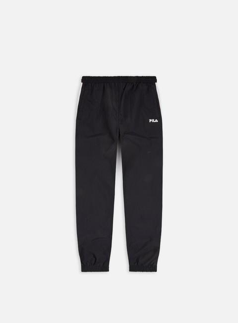 Fila Aero Woven Pants