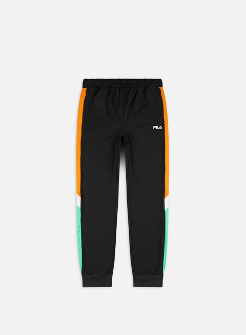 Fila Ajax Track Pants
