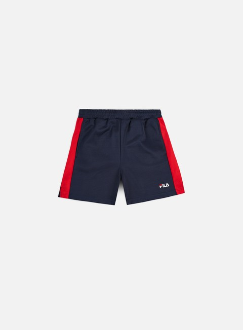 Outlet e Saldi Pantaloncini Fila Belen Shorts