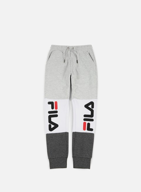 Tute Fila Brandon Sweat Pants