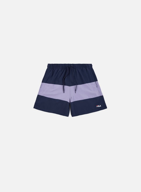 Fila Brock Beachshorts