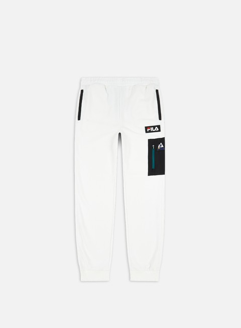 Fila Clem Sweat Pants